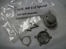 FOX.049-.074 FUEL TANK KIT NIP