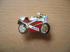 Pin Anstecker Bimota YB 6 YB6  Motorrad  Art. 0167