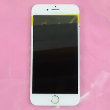 Genuine OEM Apple iPhone 6S digitizer with Camera and Touch ID - White - PS-10