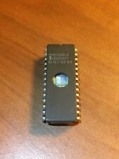 INTEL D27256-2 Integrated Circuit (NEW)