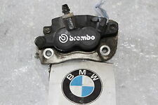 BMW R 1100 RT BREMBO selle de freinage PINCES FREIN ÉTRIER ARRIÈRE #r5550