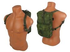 Russian Pouch Case molle Ammunition backpack PAINTBALL airsoft bag emr pixel