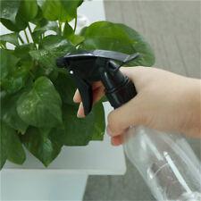 Universal Nozzle Gardening Household Goods Durable Nozzle Coke Bottle Nozzle Neu