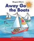 NEW Away Go the Boats (Beginning-To-Read Books) by Margaret Hillert