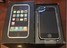 Iphone 2G 16GB NEW