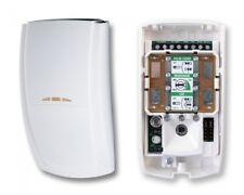 Texecom Premier Elite DT Movimento Sensore PIR afg-0001 DUAL tecnologia dectector