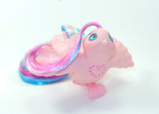 157 My Little Pony Fairy Tail Bird ~*Originals True Love Tails STUNNING!*~