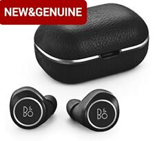 Bang&Olufsen Beoplay E8 3rd Generation True Wireless Earbuds-Black ❗NEW❗SET❗