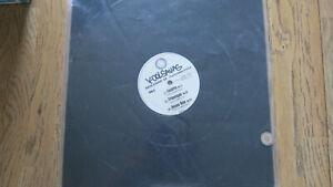 Kool Savas - Haus und Boot - instrumentals Vinyl 12 inch Hip Hop KKS