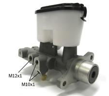 Brand New Bosch F026A07166 Brakes Master Cylinder (B227-068)