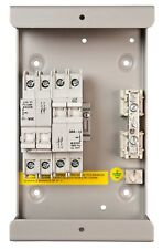 Midnite Solar MNTRANSFER-30A 30 amp 240VAC Transfer Switch  - FREE SHIPPING!