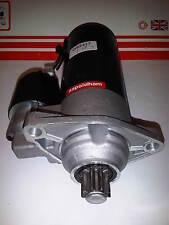 VW POLO 6N1 6N2 & LUPO 1.7 1.9 DIESEL inc SDi BRAND NEW STARTER MOTOR 1997-04