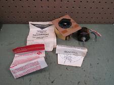 Nos Variac Powerstat Superior Electric 10b 1121 Variable Transformer 0 28v
