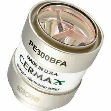 Excelitas PE300BFA Cermax 300w Xenon Lamp Bulb Light Source