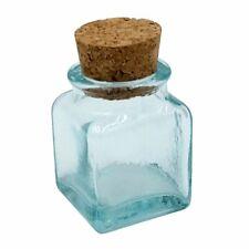 KSC Mini Cube Bottle (5096)