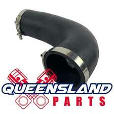 """4"""" Maf Air Intake Pipe Kit  for VT VX VY VZ Holden Commodore & HSV LS1 5.7"""