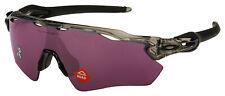 Oakley Radar EV Path Sunglasses OO9208-8238 Grey Ink   Prizm Road Black Lens