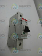 ABB S281-K10A CIRCUIT BREAKER * NEW NO BOX *
