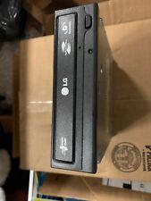 LG SATA CD DVD burner Lightscribe writer drive  SATA Drive
