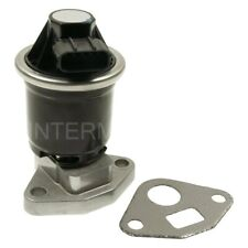 For Honda Accord 2008-2012 Standard Intermotor EGR Valve