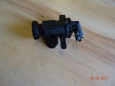 Mini One Cooper D R55 R56 R57 N47C16A 11748509323 / 8509323 Druckwandler Turbo