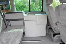 Camping Blowpipe - VW T5 T6 Kitchenette New