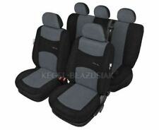 Volkswagen Car Styling Seat Covers