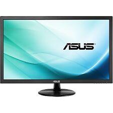 Asus monitor 21.5 Pul. Vp228te