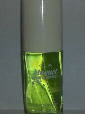 "Coty  MUGUET des bois Cologne Spray  2.5 fl.oz. ""NO BOX"""