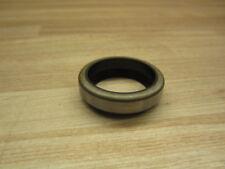 Metric Seals 2106.011.01 Press In Seal