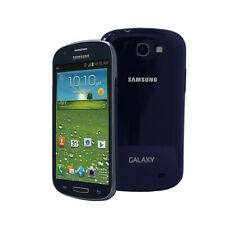 Samsung Galaxy Express SGH-i437 GSM Unlocked 8GB Android 4G LTE Smartphone