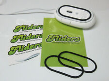 Fliders for the Apple Mighty/Bluetooth Mouse
