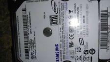 Samsung HM250JI 294 0%