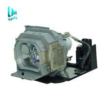 Projector Compatible Lamp LMP-E190 for SONY VPL-ES5 VPL-EX5 VPL-EW5 VPL-EX50