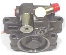 Power Steering Pump fits 1992-2002 Mercury Grand Marquis Cougar  ARC REMANUFACTU