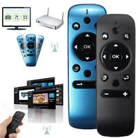 Mini 2.4Ghz USB Wireless Air Mouse Remote Control for Android Windows TV Box PC