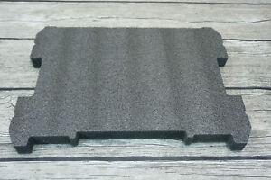 Kaizen Foam Inserts for the DeWalt Tstak