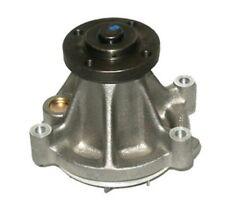 Engine Water Pump-Water Pump (Standard) Gates 42065
