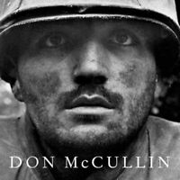 Don McCullin, Hardcover by McCullin, Don (PHT); Evans, Harold (INT); Sontag, ...