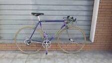 Vintage Colnago steel bike bici da corsa