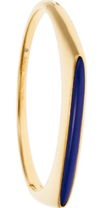 Michael Kors Bracelet Ladies MKJ4486710