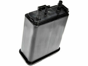 Carbon Canister For Blazer S10 Trailblazer Rodeo Sonoma Jimmy Envoy CT73Q7
