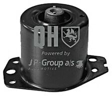 QH Engine Mounting Right Front Center Fits ALFA ROMEO 145 FIAT Tempra 7661889