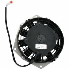 Suzuki LTZ400 DVX400 KFX400 03-08 440 CFM Hi Performance Cooling Fan