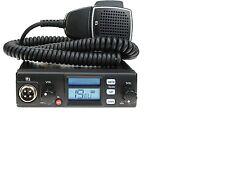 CB Radio Dual 12V 24V Car Truck Lorry TTI TCB 565 AM FM