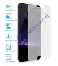 Protector de pantalla cristal templado vidrio 9h Premium para Meizu Mx6 MX 6