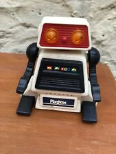 Vintage Robot By Playtime Products  Inc 1986