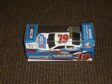 "2019 CHICAGOLAND SPEEDWAY ""CAMPING WORLD"" 1/64 TOYOTA CAMRY NASCAR TRACK PROMO"