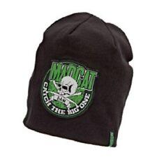 MADCAT Bonnet tricoté 8859 998