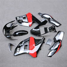 Motorcycle Fairing Bodywork Set Fit For Yamaha TZR250 3MA 1988 1989 1990 New